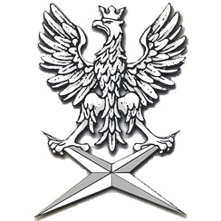 miniatura The role of Intelligence Agency in the state's security system – lecture and meeting with officers of the Polish Foreign Intelligence Agency