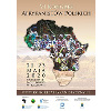 miniatura The 6th Congress of Polish Africanists - invitation