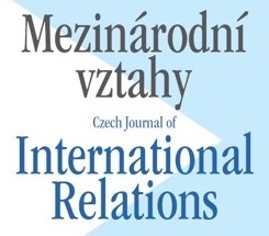 miniatura A Workshop on Academic Publishing with the Czech Journal of International Relations Editorial Board Members