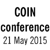 miniatura Counterinsurgency (COIN) issues in contemporary armed conflicts - konferencja